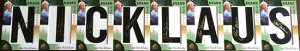 2014-SP-Game-Used-Golf-Leaderboard-Letter-Marks-Jack-Nicklaus-Full-Set-Nameplate